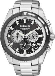 Citizen AN8011-52E watch