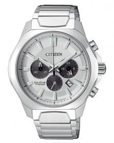 Citizen CA4320-51A Super Titanium  watch