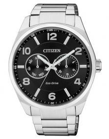 Citizen AO9020-50E watch