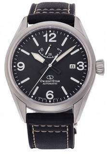 Orient Star RE-AU0203B00B Outdoor Automatic watch