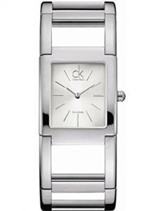 Calvin Klein Dress K5922120  watch