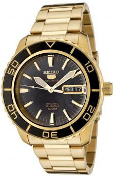 Seiko 5 Sports SNZH60K1 Automatic Diver watch