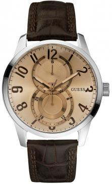 Guess U10646G1 watch