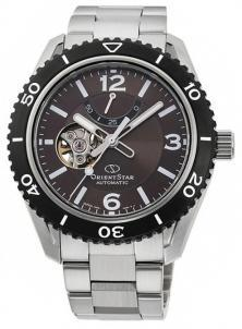Orient Star RE-AT0102Y00B Open Heart Diver Automatic watch