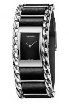 Calvin Klein Impeccable K4R231C1   watch