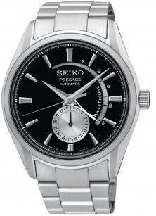 Seiko SSA351J1 Presage Automatic watch