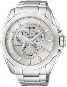 Citizen AT0821-59A Chrono Eco-Drive watch