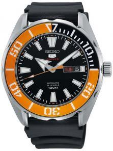 Seiko SRPC59K1 5 Sports watch