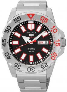 Seiko Sports 5 SRP485K1 watch