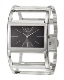 Calvin Klein Dress X K5921107 watch