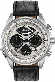 Citizen AV0060-00A Calibre 2100 Promaster watch