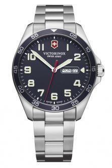 Victorinox Fieldforce 241851 watch