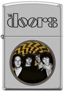 Zippo The Doors 7361 lighter
