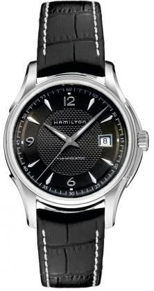 Hamilton Jazzmaster Viewmatic H32515535 watch