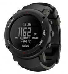 Suunto Core Alu Deep Black SS018734000 watch