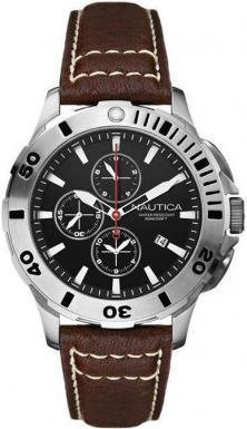 Nautica N18643G Chronograph  watch