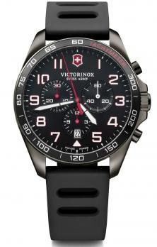 Victorinox FieldForce Sport Chrono 241889 watch