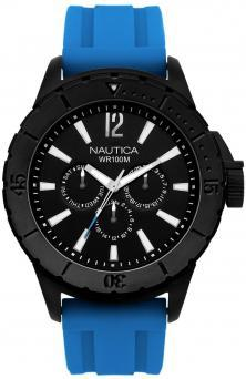 Nautica N17597G watch