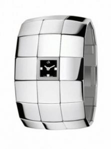 Calvin Klein Disco K4022102  watch