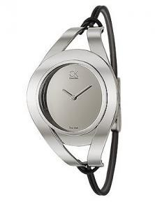 Calvin Klein Sophistication K1B33108  watch