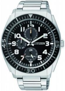 Citizen AP4010-54E Eco-Drive watch