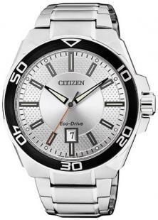 Citizen AW1190-53A Eco-Drive watch