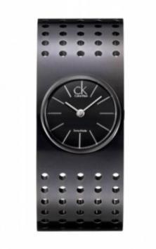 Calvin Klein Grid K8323302 watch