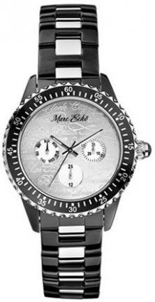 Marc Ecko Prestige E95036L1 watch
