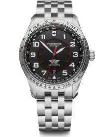 Victorinox Airboss Mechanical 241888 watch