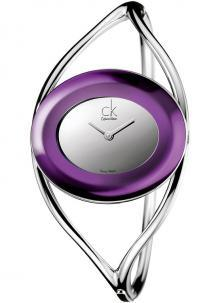 Calvin Klein Delight K1A24656 watch
