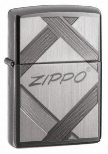 Zippo Unparalled Tradition 20969 lighter