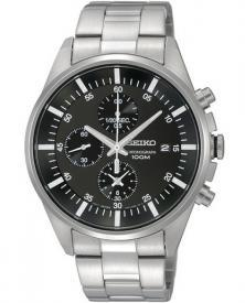 Seiko SNDC81P1 Chronograph watch
