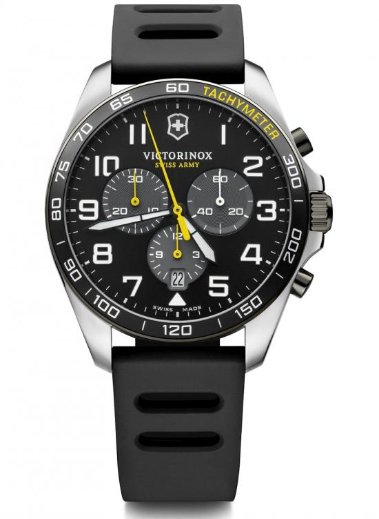 Victorinox FieldForce Sport Chrono 241892 watch