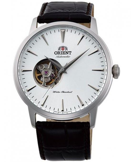 Orient FAG02005W Esteem 2 watch