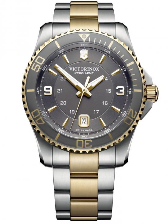 Victorinox Maverick Large 249126 watch