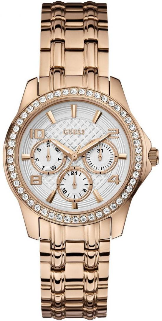 Guess W0403L3 watch