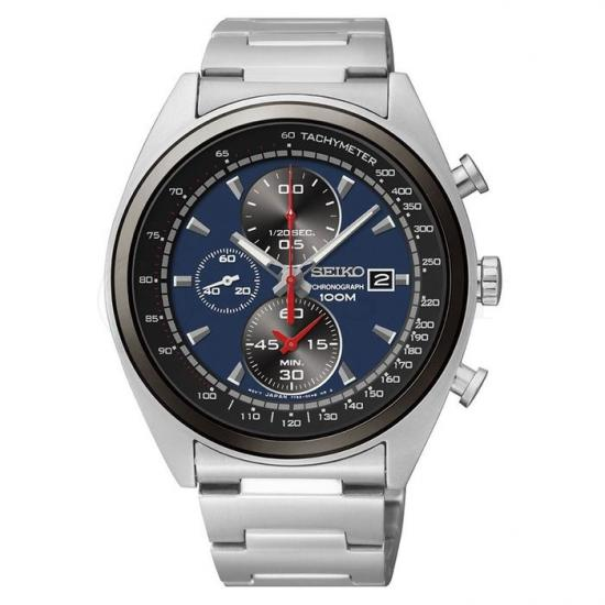 Seiko SNDF89P1 Chronograph watch